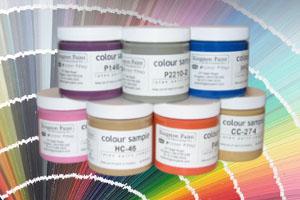 Kingston Paint & Decorating - Kingston, Ontario Full Service Paint