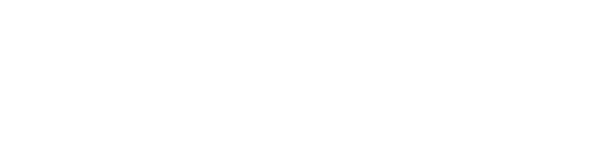 Kingston Paint & Decorating - Kingston, Ontario Paint & Decorating Products Retailer